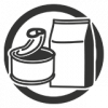 Icon-CompleteProductionControl