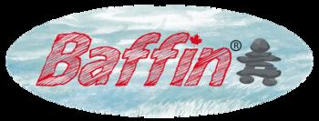 Piensos Baffin