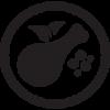 icon-pet-nutritionist
